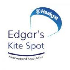 Edgar's Kite Spot